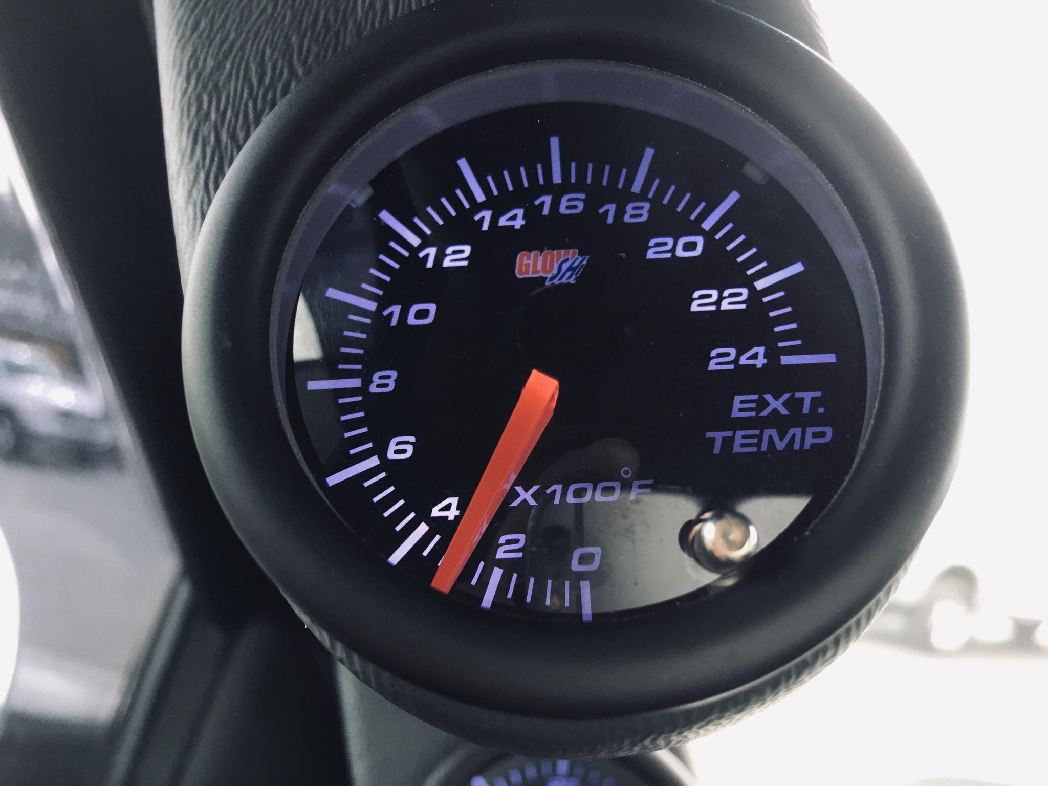 2006 CHEVY  SILVERADO 2500
